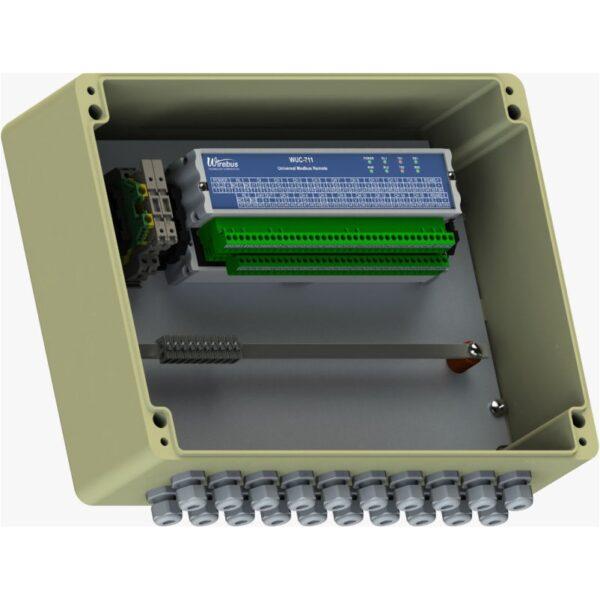 remota-universal-modbus-ip-65-wuc-911-1