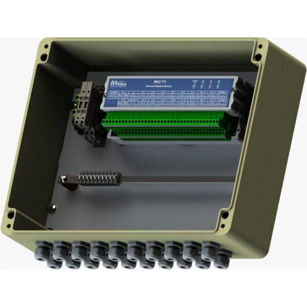 remota-universal-modbus-ip-65-wuc-911-3