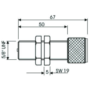 sensor-rotacao-pick-up-magnetico-cabo-wsp-500-2