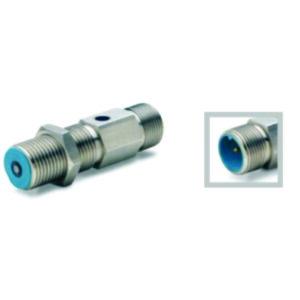 sensor-rotacao-pick-up-magnetico-conector-wsp-600-1