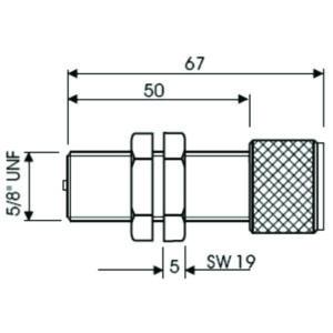 sensor-rotacao-pick-up-magnetico-conector-wsp-600-2