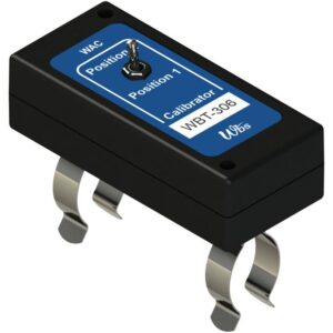 Calibrador-Transmissor-Brix-WAC-310-1