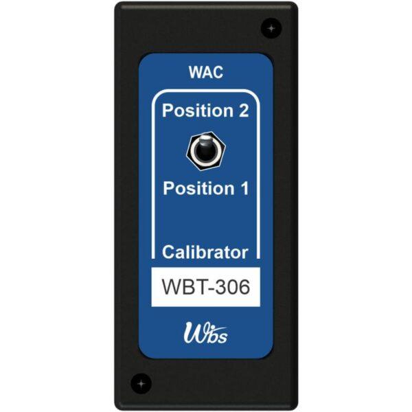 Calibrador-Transmissor-Brix-WAC-310-2