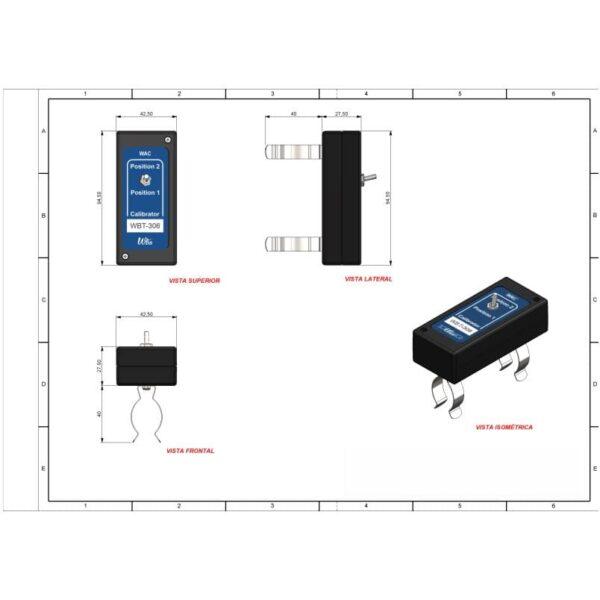 Calibrador-Transmissor-Brix-WAC-310-4