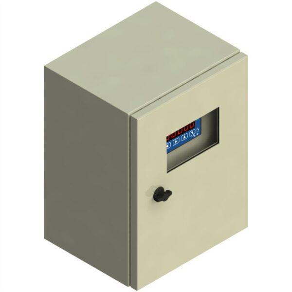 Indicador-Digital-Universal-IP-65-WUI-901-1