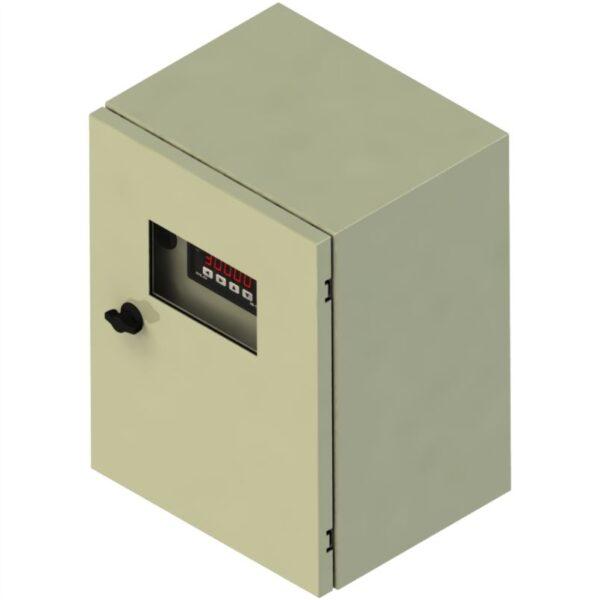 Indicador-Digital-Universal-IP-65-WUI-901-3