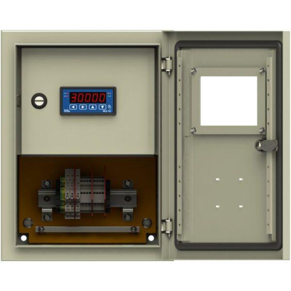 Indicador-Digital-Universal-IP-65-WUI-901-4