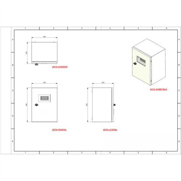 Indicador-Digital-Universal-IP-65-WUI-901-5
