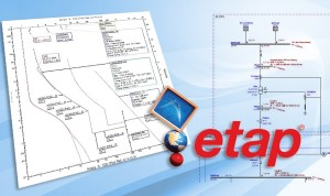 Estudos-Eletricos-BTN