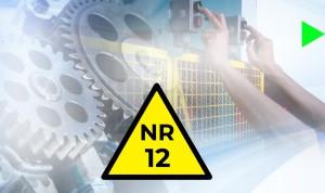 NR-12-BTN