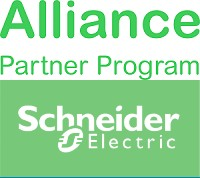 Schneider Alliance