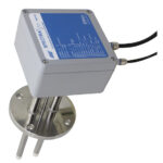 Transmissor-brix-Micro-Ondas-Spectra-Modbus-WMT-306-6