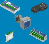 equipamentos industriais