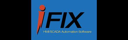 Ifix (1)