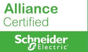 Interador Schneider Electric BTN