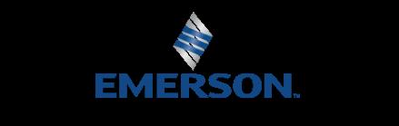 emerson (1)