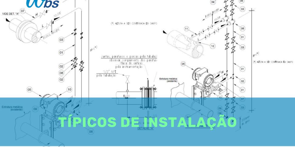 Projetos Eletricos Industriais / Consultoria de Projetos Elétricos