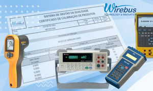 Calibração Instrumentos e Equipamentos-btn